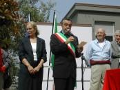 PaoloMagnanensi Sindaco