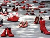 donne rosse