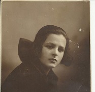 nonna Adriana