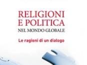 religioni-e-politica-small
