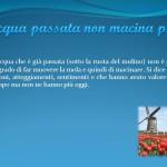 TRE: Misericordia Onlus, Fondazione, Unimise srl …