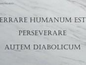 errare-umano