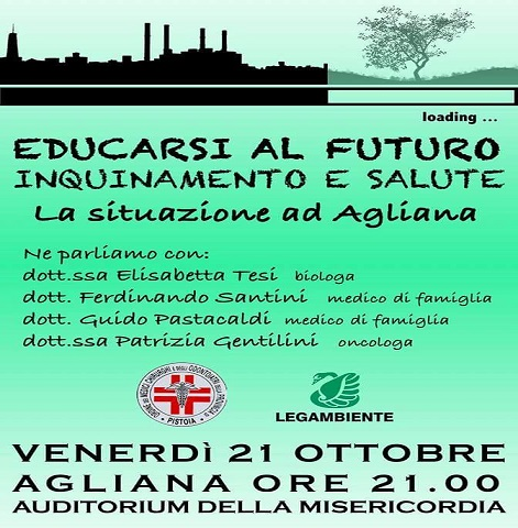 EDUCARSI AL FUTURO