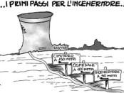 vignetta_inceneritori_6
