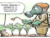 pesticidi-irrorazione-vignetta-laviadiuscita.net_