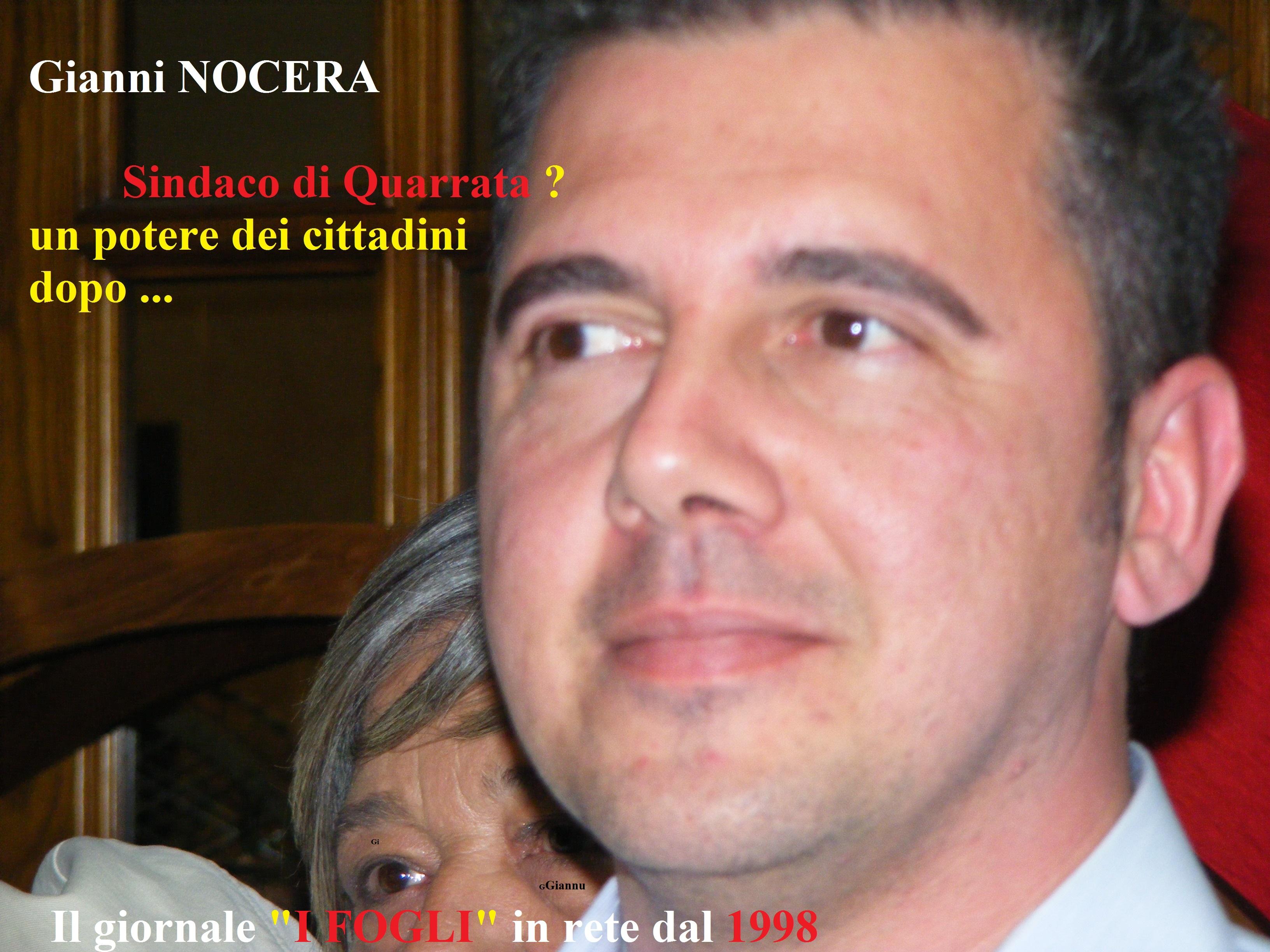 sindaco-gianni-nocera