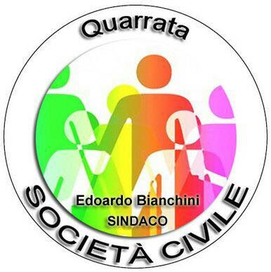 quarrata-societa-civile