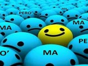 ma-pero