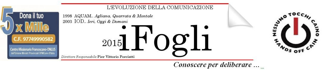 iFogli.it