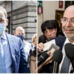 """Casaleggio rifiuta l'invito agli Stati generali: """"DECISIONI GIA' ACQUISITE""""."""
